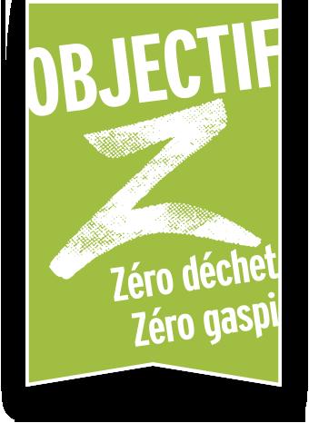 Logo Objectif Z