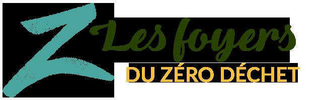 Les foyers zéro déchets