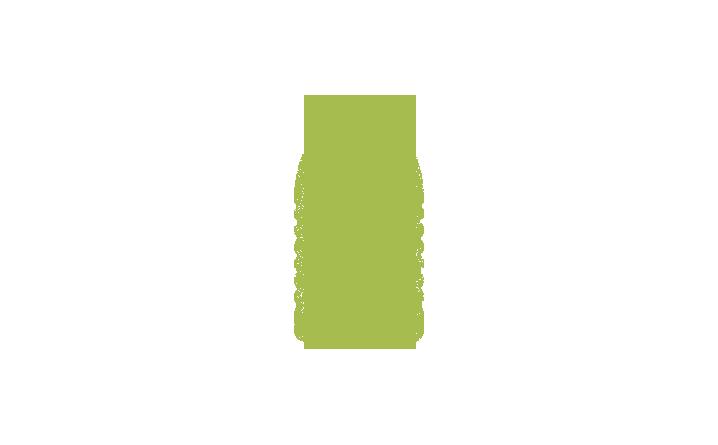 Pictogramme qui représente un flacon avec une étiquette affichant une tête de mort
