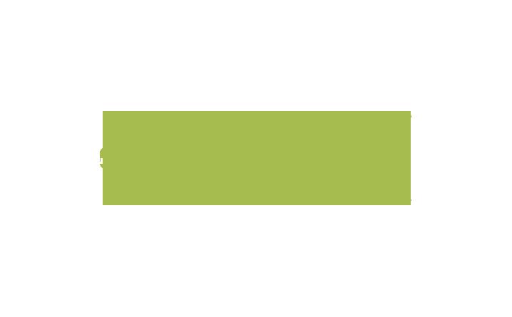 Pictogramme qui représente un rasoir à barbe manuel